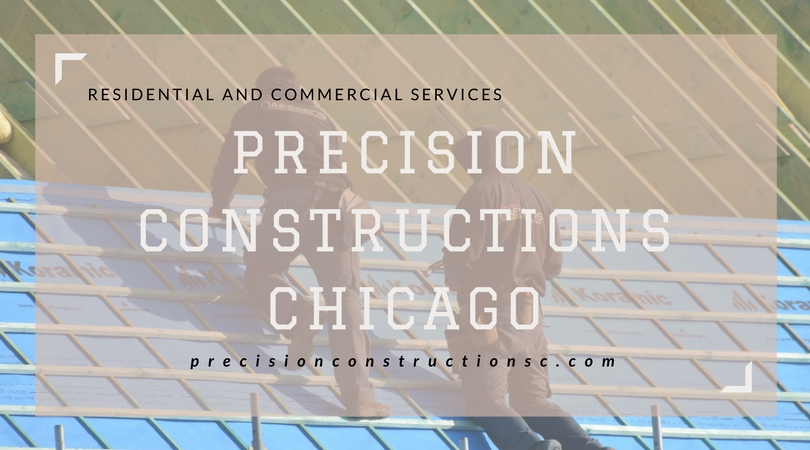 Chicago_Roof_repair